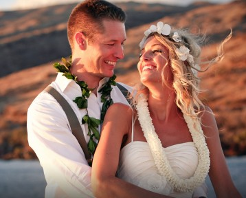 Romantic Maui Best Special Holiday Events