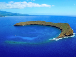 Top Morning Molokini Snorkel Cruise