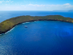 Best Maui Hawaii Molokini Snorkel Tour