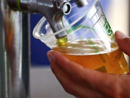 Top Maui Sunset Cruise Bar Beer