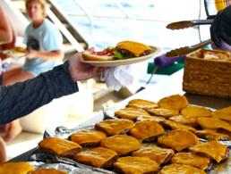 Best Maui Hawaii Hamburgers