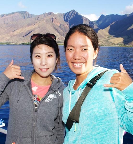 Morning Molokini Snorkel Cruise Maui Best