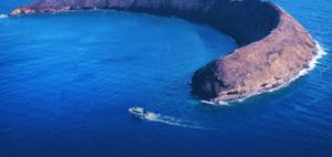 Top Rated Hawaii Maui Molokini Snorkel Tour