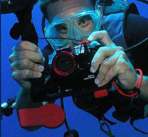 Underwater Video Service Maui Best