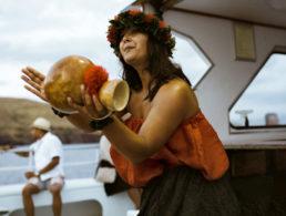 Best Maui Luau Cruise